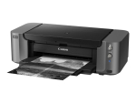 Canon PIXMA PRO-10S - printer - colour - ink-jet