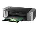 Canon PIXMA PRO-100S - printer - colour - ink-jet