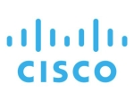 Cisco Adaptive Security Appliance - licence - 1 cluster