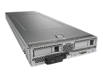 Cisco UCS SmartPlay Select B200 M4 High Frequency 3 (Not sold Standalone ) - blade - Xeon E5-2667V4 3.2 GHz - 256 GB