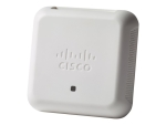 Cisco Small Business WAP150 - radio access point