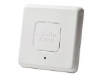 Cisco Small Business WAP571 - radio access point