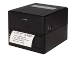 Citizen CL-E300 - label printer - monochrome - direct thermal
