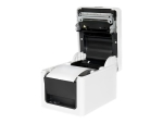 Citizen CT-E351 - receipt printer - two-colour (monochrome) - direct thermal