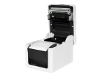 Citizen CT-E651 - receipt printer - B/W - direct thermal