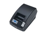 Citizen CT-S281 - receipt printer - two-colour (monochrome) - thermal line