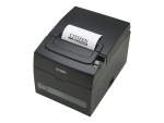 Citizen CT-S310II - receipt printer - two-colour (monochrome) - thermal line