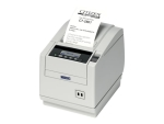 Citizen CT-S801II - receipt printer - B/W - direct thermal