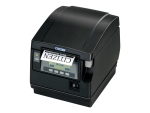 Citizen CT-S851II - receipt printer - B/W - direct thermal