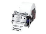 Citizen PMU2200II - label printer - two-colour (monochrome) - thermal line