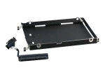 CoreParts - storage drive carrier (caddy)