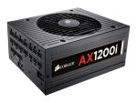CORSAIR AX1200i - power supply - 1200 Watt