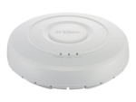 D-Link DWL-3610AP - radio access point