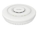 D-Link DWL-6610AP - radio access point