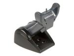 Datalogic Gryphon I Charging Only Base Station - bar code scanner charging stand
