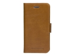 dbramante1928 Wallet CPH Plus - flip cover for mobile phone
