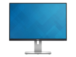 "Dell UltraSharp U2415 - LED monitor - 24.1"" - with 3-years Premium Panel Exchange service"