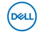 Dell - storage controller (RAID) - 10 Gigabit Ethernet, iSCSI