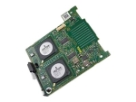 QLogic 5719 Quad Port 1GbE Mezz Card - network adapter