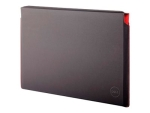 Dell Premier Sleeve (M) notebook sleeve