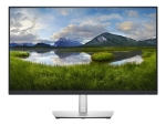 "Dell P2721Q - LED monitor - 4K - 27"" - TAA Compliant"