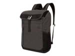 Dell Venture Backpack 15 notebook carrying backpack