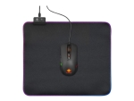 DELTACO Gaming GAM-077 - mouse pad
