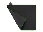 DELTACO Gaming GAM-078 - mouse pad
