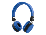 Streetz HL-422 - headphones with mic
