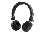 Streetz HL-BT400 - headphones with mic