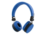 Streetz HL-BT401 - headphones with mic
