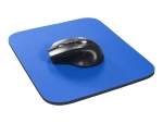 DELTACO KB-1B - mouse pad