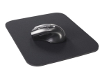 DELTACO KB-1S - mouse pad