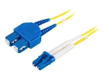 DELTACO network cable - 1.5 m