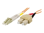 DELTACO network cable - 3 m
