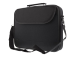 DELTACO NV-780 - notebook carrying case