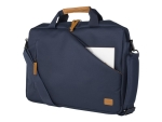 DELTACO NV-783 - notebook carrying case