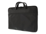 DELTACO NV-792 notebook carrying case