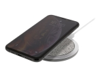 DELTACO QI-1032 wireless charging mat