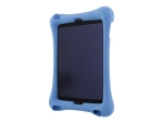DELTACO TPF-1300 - back cover for tablet