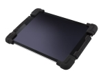 DELTACO TPF-1302 - back cover for tablet