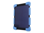 DELTACO TPF-1306 - back cover for tablet