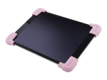DELTACO TPF-1307 - back cover for tablet