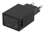 EPZI USB-AC83 power adapter