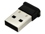 DIGITUS DN-30210-1 - network adapter - USB