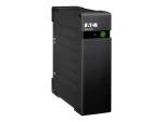 Eaton Ellipse ECO 650 DIN - UPS - 400 Watt - 650 VA