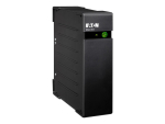 Eaton Ellipse ECO 650 IEC - UPS - 400 Watt - 650 VA