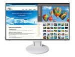 EIZO FlexScan EV2785-WT - LED monitor - 4K - 27""