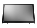 EIZO DuraVision FDF2382WT - LED monitor - Full HD (1080p) - 23""