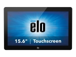 Elo 1502L - M-Series - LED monitor - Full HD (1080p) - 15.6""